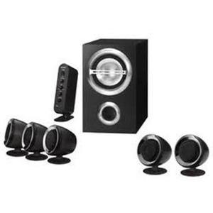 Photo of Sony SRS-D511 Speaker