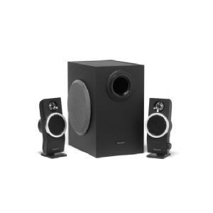 Photo of Creative Inspire T3100 Speaker
