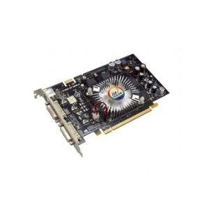 Photo of INNO3D I A7300GT G4F3 Computer Component