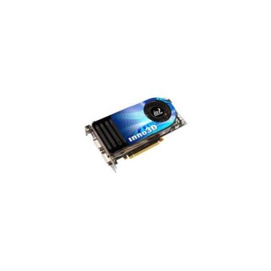 INNO3D I 8800GTs L5ITCs