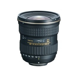 Tokina AT-X 116 PRO DX-II AF 11-16mm F2.8 Reviews