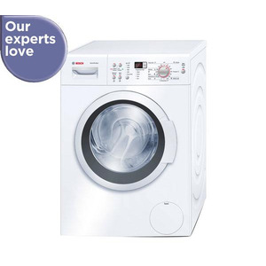 Photo of Bosch WAQ243D0GB Washing Machine