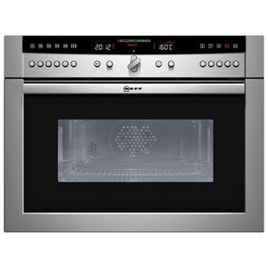 Photo of Neff C67M70N3GB Oven