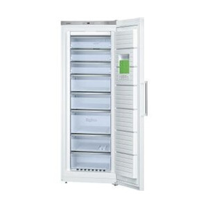 Photo of Bosch GSN58AW30G Freezer