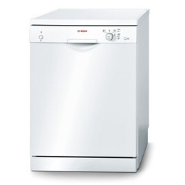 Bosch SMS40T42GB  Reviews