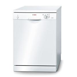 Bosch SMS40T42GB  Reviews