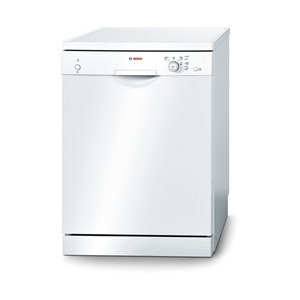 Photo of Bosch SMS40T42GB  Dishwasher