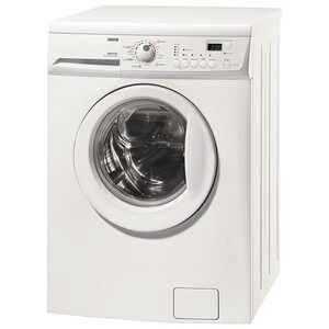 Photo of Zanussi ZKG7125 Washer Dryer