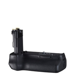 Canon BG-E13 Battery Grip Reviews