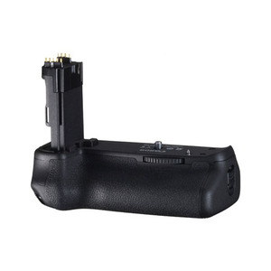 Photo of Canon BG-E13 Battery Grip Camera and Camcorder Battery