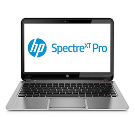HP Spectre XT 13-2000 Reviews