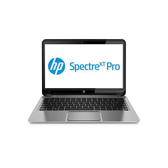 HP Spectre XT 13-2000