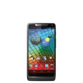 Motorola RAZR i Reviews