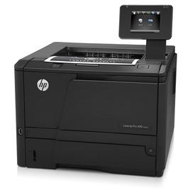 HP LaserJet Pro 400 M401D laser printer CF274A Reviews