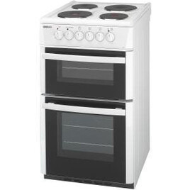 Beko BD533AW Reviews
