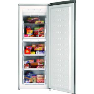 Photo of Beko TFF546APS Freezer