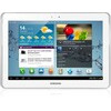 Photo of Samsung Galaxy Tab 2 32GB  WiFi + 3G  Tablet PC