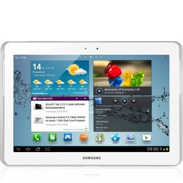 Samsung Galaxy Tab 2 32GB  Wifi + 3G  Reviews