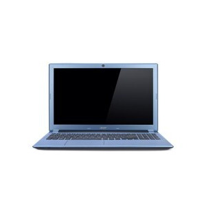 Photo of Acer V5-531 NX.M1GEK.002 Laptop