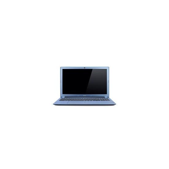 Acer V5-531 NX.M1GEK.002