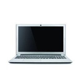 Acer Aspire V5-531 NX.M1HEK.002 Reviews