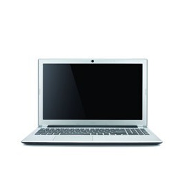 Acer Aspire V5-531 NX.M1HEK.002 Reviews