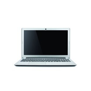 Photo of Acer Aspire V5-531 NX.M1HEK.002 Laptop