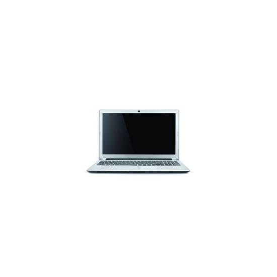 Acer Aspire V5-531 NX.M1HEK.002