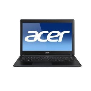 Photo of Acer Aspire V5-531 NX.M2CEK.005 Laptop