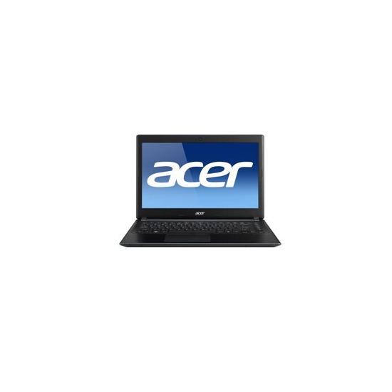 Acer Aspire V5-531 NX.M2CEK.005