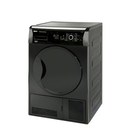 Beko DCU6130 Reviews