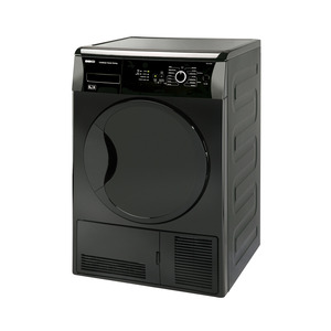 Photo of Beko DCU6130 Tumble Dryer