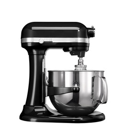 KitchenAid L'Artisan 5KSM7580X