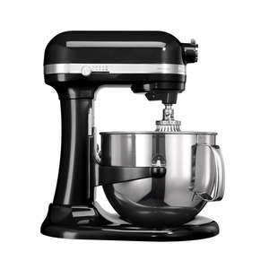 Photo of KitchenAid L'Artisan 5KSM7580X Food Processor