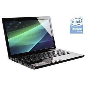 Photo of Lenovo G580 MAAJAUK4GB Laptop