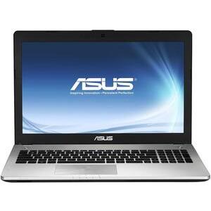 Photo of Asus N56VJ-S4031H Laptop