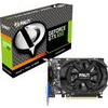 Photo of Palit GeForce GTX 650 (2GB GDDR5) Graphics Card