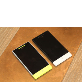 HTC Windows Phone 8S Reviews