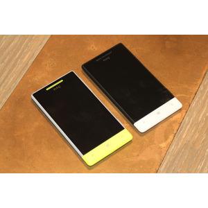 Photo of HTC Windows Phone 8S Mobile Phone