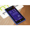 Photo of HTC Windows Phone 8X Mobile Phone
