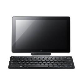 Samsung XE700T1A-A03