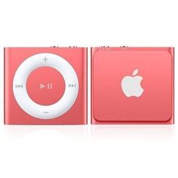 Apple iPod shuffle 2GB