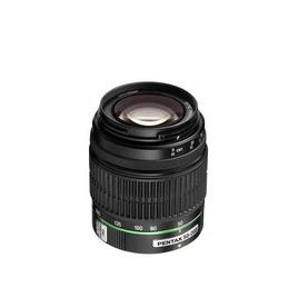 PENTAX ED WR 50-200 mm f/4.5-5.6 SDM Telephoto Zoom Lens