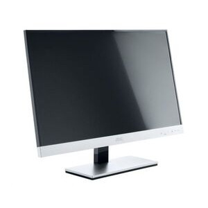 Photo of AOC I2757FM  Monitor