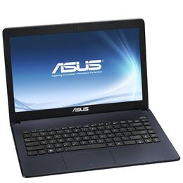 Asus  X401A-WX074V Reviews