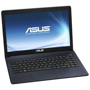 Photo of Asus  X401A-WX074V Laptop