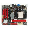 Photo of Biostar A780LB Ver. 6.0/6.1 Motherboard