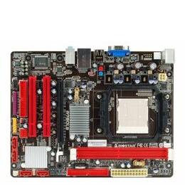 Biostar A780LB Ver. 6.0/6.1 Reviews