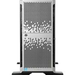 Photo of HP ProLiant ML350E GEN8 E5-2420  Server