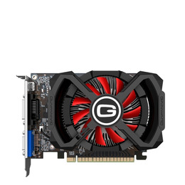 Gainward GTX 650 426018336-2784 Reviews